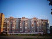 Продажа квартиры, Череповец, Раахе Улица