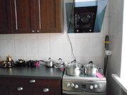 3 990 000 Руб., Продажа 3-комнатной квартиры в центре города, Купить квартиру в Омске по недорогой цене, ID объекта - 322352379 - Фото 44