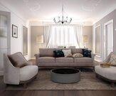 Продажа квартиры, Купить квартиру Рига, Латвия по недорогой цене, ID объекта - 314539731 - Фото 1
