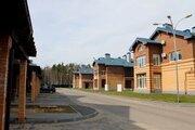 Продажа квартир ул. Окуловой