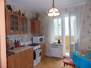 Двухкомнатная квартира в Пушкинских Горах - Фото 2