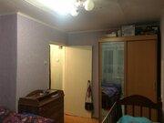 Продам однокомнатную квартиру. - Фото 2