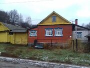 Продажа дома, Балтасинский район, Улица Нагорная - Фото 1
