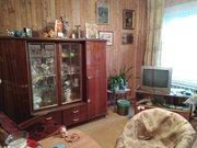 Участок 4,7 сотки с 1/2 долей дома в Никольском - Фото 5