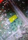 Участок 19 соток ИЖС в центре Солнечногорска - Фото 4