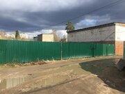Зуп-608 Продажа зу 15 сот. в рп.Андреевка - Фото 2