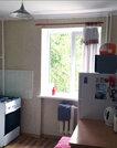 Продам 1-к. кв. ул. Семашко, Купить квартиру в Симферополе по недорогой цене, ID объекта - 318227479 - Фото 6