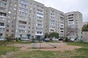 Продажа квартир ул. Строителей, д.24