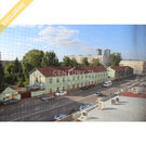 2 комнатная квартира по ул. Карла Маркса 40, Продажа квартир в Уфе, ID объекта - 330994484 - Фото 6
