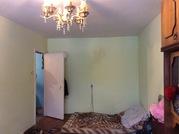 Продается двух комнатная квартира. - Фото 5