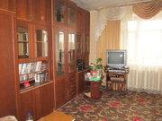 Продаю 2=х ком.квартиру в г.Алексин Тул.обл.150 км.от МКАД - Фото 3
