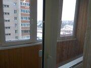 1 950 000 Руб., 2 ком С меб., Купить квартиру в Смоленске по недорогой цене, ID объекта - 317057554 - Фото 21