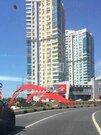 Продажа квартиры, Красногорск, Красногорский район, Ильинское ш. - Фото 1