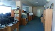 Продам офис 454 кв.м., Продажа офисов в Воронеже, ID объекта - 600586141 - Фото 14
