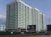 Трехкомнатная, город Саратов, Продажа квартир в Саратове, ID объекта - 323104570 - Фото 3