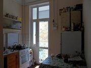 Две комнаты в центре Евпатории с удобствами, Купить комнату в квартире Евпатории недорого, ID объекта - 700768873 - Фото 14