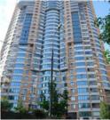 Продажа квартиры, Г Москва