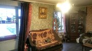В прямой продаже просторная 3-х комн. квартира у метро пр Большевиков - Фото 5