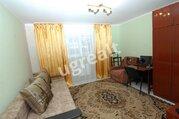Продажа квартиры, Краснодар, Улица Кирилла Россинского