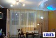 Продается 1-комнатная квартира на ул.Молодежный проезд, д.3