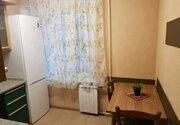 18 000 Руб., Квартира ул. Костычева 20, Аренда квартир в Новосибирске, ID объекта - 329436328 - Фото 3