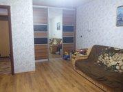 Продажа 1-комнатной квартиры, 34.6 м2, Добролюбова, д. 10
