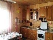 Продается дача, Ногинск, 7 сот - Фото 5