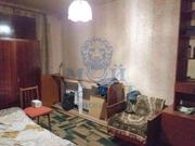 Продам квартиру в г. Батайске (09230-104)