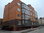 Продажа квартиры, Таганрог, Переулок 3-й Новый
