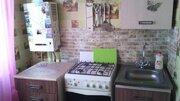 1 550 000 Руб., 3-комнатная квартира в Елшанке, Купить квартиру в Саратове по недорогой цене, ID объекта - 322875835 - Фото 3