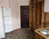 1-к квартира Ивантеевка - Фото 4