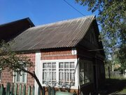Дом г. Королёв мкр-н Текстильщик - Фото 2