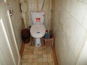 2к квартира Карла Маркса 218, Купить квартиру в Сыктывкаре по недорогой цене, ID объекта - 324973064 - Фото 12