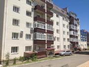 Продам квартиру, Купить квартиру в Ставрополе по недорогой цене, ID объекта - 321366013 - Фото 1
