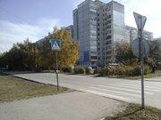 Павловский тракт 267, Купить квартиру в Барнауле по недорогой цене, ID объекта - 322564486 - Фото 16