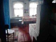 Дом с.Денисово, Исетский район - Фото 2