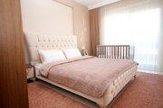 Квартира на Море!, Купить квартиру Аланья, Турция по недорогой цене, ID объекта - 328011540 - Фото 8