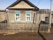 Продажа дома, Базарный Карабулак, Базарно-Карабулакский район, Ул. . - Фото 2