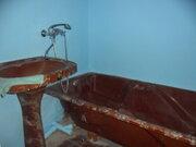 Квартира в центре города, Купить квартиру в Вологде по недорогой цене, ID объекта - 319056297 - Фото 8
