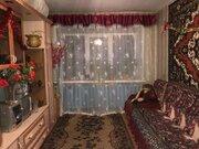 Комсомольская улица 36к2/Ковров/Продажа/Квартира/2 комнат, Купить квартиру в Коврове, ID объекта - 332245335 - Фото 10