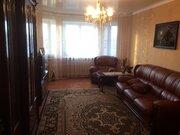 2-комнатная квартира в г.Щелково, Пролетарский пр-кт. д 9 корп 1. - Фото 1
