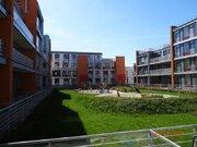 Продажа квартиры, Купить квартиру Рига, Латвия по недорогой цене, ID объекта - 313138887 - Фото 2
