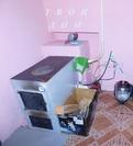 Продам дом 71 кв.м, пригород Новосибирска, п. Витаминка - Фото 4