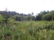 Продаётся земельный участок 6 соток, СНТ ёлочка, Калужская область - Фото 2