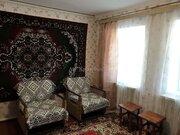 Дом 85,4 м2, с. Вилино, Бахчисарайский р-он - Фото 5