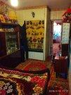 Трехкомнатная квартира Тула ул. Шахтерская, Продажа квартир в Туле, ID объекта - 324735315 - Фото 6