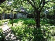 Федоровское - элитная жилая деревня между Конаково и Дубной