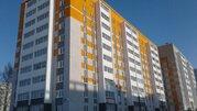 Продам квартиру Краснопольский пр 1стр , 1 эт, 67 кв.м, цена 2090 т.р. - Фото 1