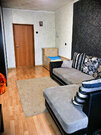 Продажа комнаты 16.8 м2 в пятикомнатной квартире ул Данилы Зверева, д . - Фото 4