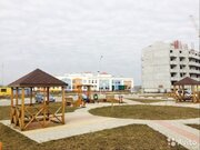 1к Васильковый 3 новостройка - Фото 2